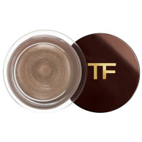 Tom Ford Cream color For Eye