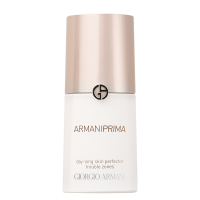 Giorgio Armani Prima Day-Long Skin Perfector Trouble Zones
