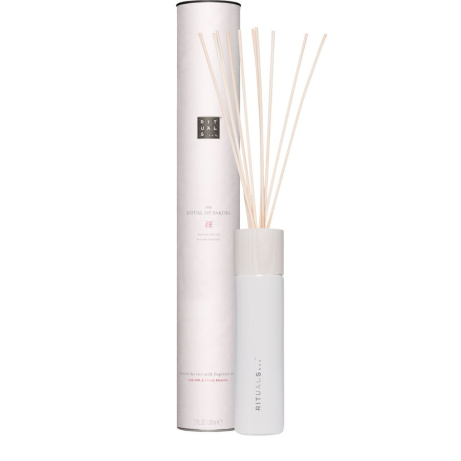 Rituals The Ritual of Sakura Fragrance Sticks