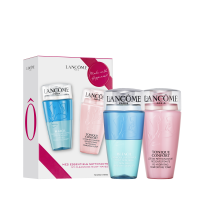 Lancôme Cleansing Duo Set