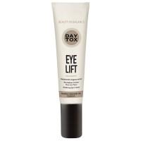 Daytox Face Care Eye Lift Cream