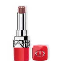 DIOR Rouge Dior Ultra Care
