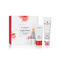 Elizabeth Arden Eight Hour Skin Protectant