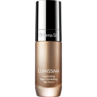 Dr Irena Eris Luminizing & Age Correcting Day Serum