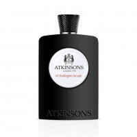 Atkinsons 41 Burlington Arcade