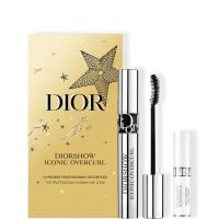 DIOR Diorshow Iconic Overcurl Mascara Set