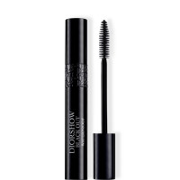 DIOR Mascara Black Out Waterpoof 099