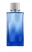 Abercrombie&Fitch First Instinct Together Men EdT