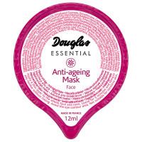 Douglas Essentials Anti-agening capsule mask