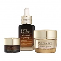 Estée Lauder Advanced Night Repair Set II