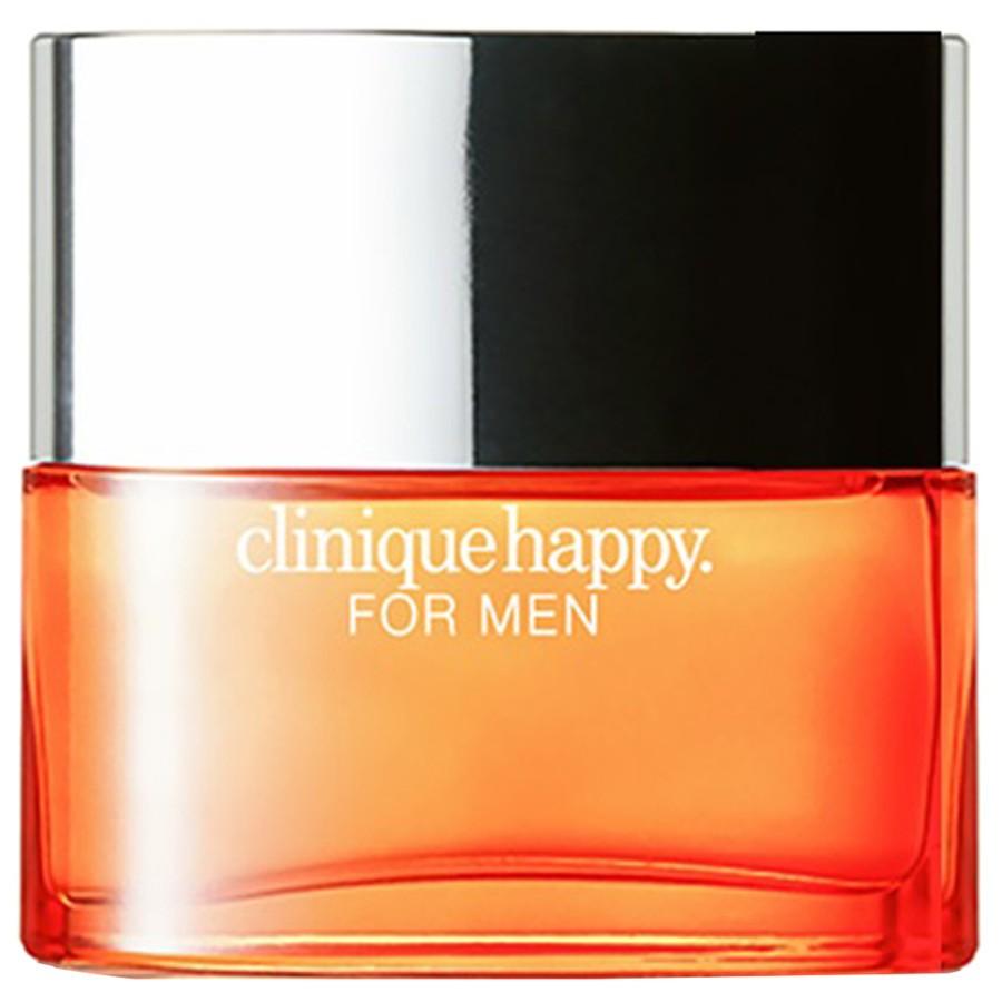 Clinique Happy For Men Eau de Cologne