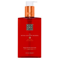 Rituals The Ritual of Happy Buddha Hand Wash