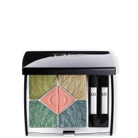 DIOR 5 Couleurs Couture Eyeshadow Fall Edition