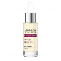Douglas Focus Anti-Age Face Oil
