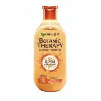 Garnier Botanic Therapy Sampon Honey&Propolis