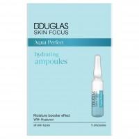 Douglas Focus Hydrating Ampoules