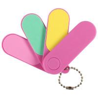 Douglas Accessories Manicure Kit
