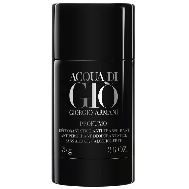 Giorgio Armani Acqua di Gió Profumo