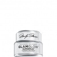 GLAMGLOW Marilyn Monglow Supermud