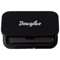 Douglas Make-up Refillable Palette For 2