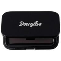 Douglas Make-up Refillable Palette For 2