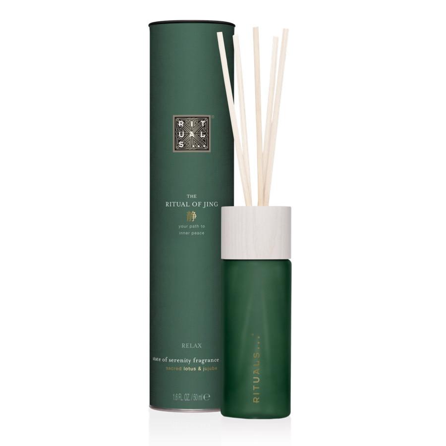 Rituals The Ritual Of Jing Mini Fragrance Sticks Mini Illatpálcák