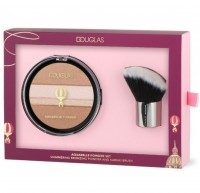 Douglas Make-up Aquarelle Powder Set