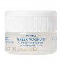 KORRES Greek Yoghurt Comforting Probiotic Moisturiser Intense