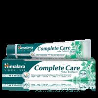 Himalaya Complete Care fogkrém
