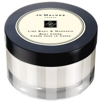 Jo Malone London Lime Basil & Mandarin Body Creme