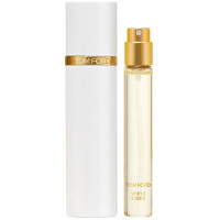Tom Ford White Suede Atomizer