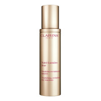 Clarins Day Emulsion
