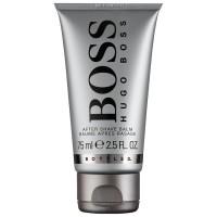 Hugo Boss Boss Bottled Aftershave