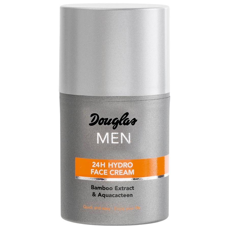 Douglas Men 24H Hydro Face Cream