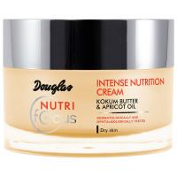 Douglas Focus Intense Nutrition Cream