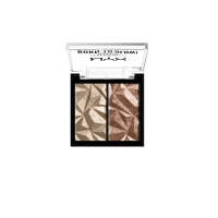 NYX Professional Makeup Born To Glow Icy Highlighter