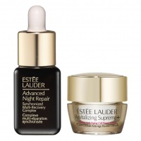 Estée Lauder Power Pair Mini Set