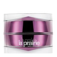 La Prairie Platinum Rare Haut-Rejuvenation Cream