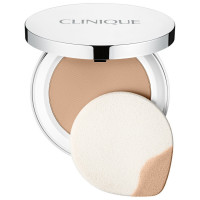 Clinique Beyond Perfecting Powder Foundation +Concealer