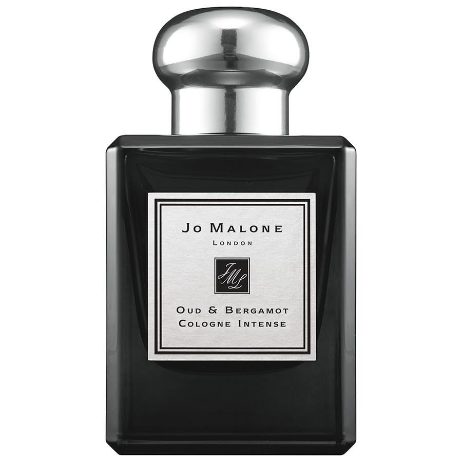 Jo Malone London Oud & Bergamot Cologne