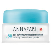 Annayake 24H Perfecting Care Continuous Hydration