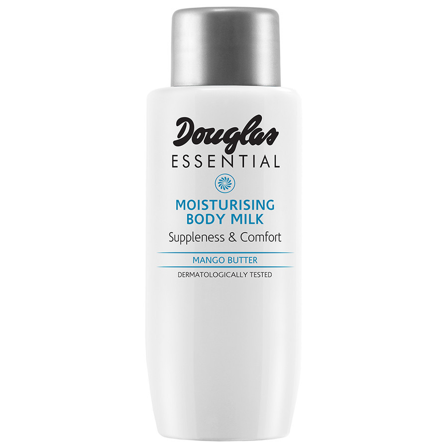 Douglas Essentials Moisturising Body Milk