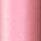 77 Satin Pink