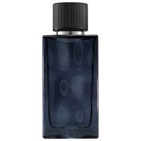 Abercrombie&Fitch First Instinct Blue for Him EdT
