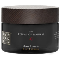 Rituals The Ritual of Samurai Shave Cream