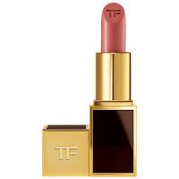Tom Ford Boys & Girls Lipstick