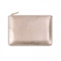Katie Loxton Time to shine Pouch