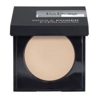 Isadora Single Power Eyeshadow
