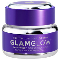 GLAMGLOW Firming Treatment
