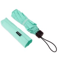 Douglas Accessories Mini Umbrella